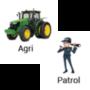 agri patrol